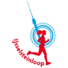 Adves steunt de IJsselsteinloop